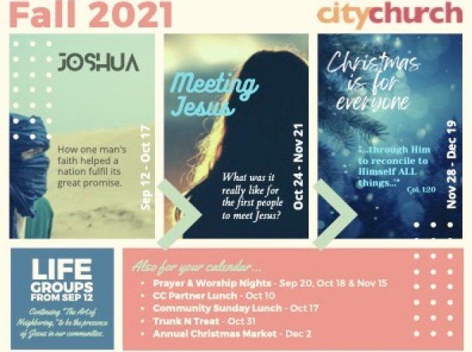 CC_Fall Postcards_2021 copy